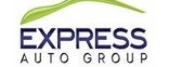 Express Auto Group