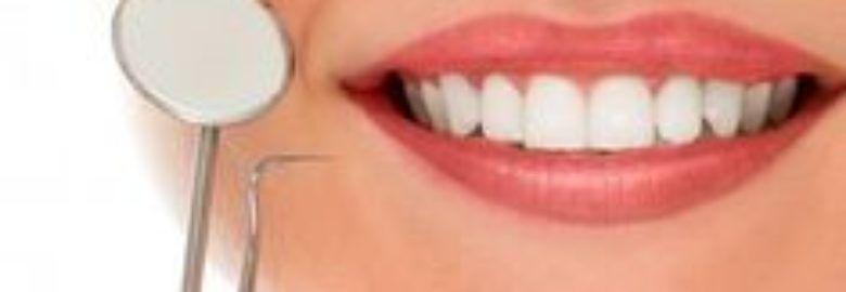 ABC 123 Dental
