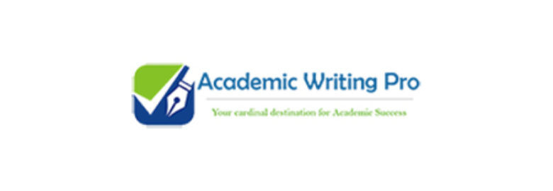 Academic Writing Pro