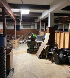 Westchester Demo And Junk Removal