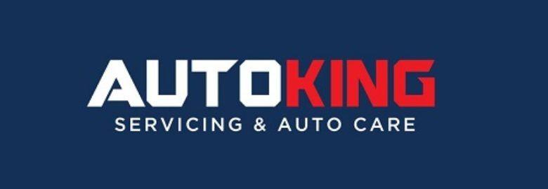Autoking Servicing & Autocare