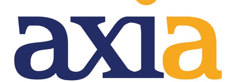 Axia Accounts