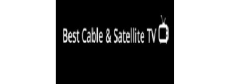Best Cable & Satellite TV