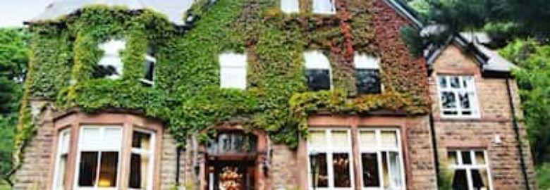 Derbyshire Affordable Wedding Venues