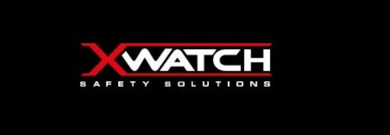 Xwatch Safety Solutions