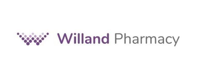 Willand Pharmacy