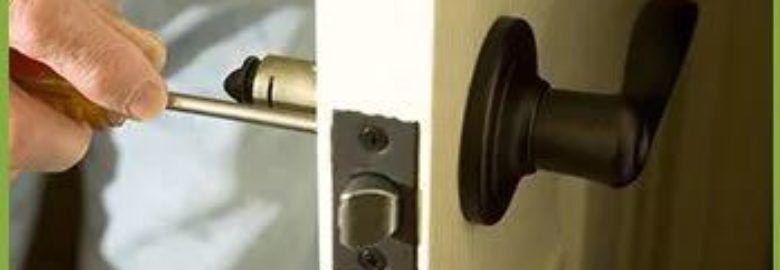 Burbank California Locksmith