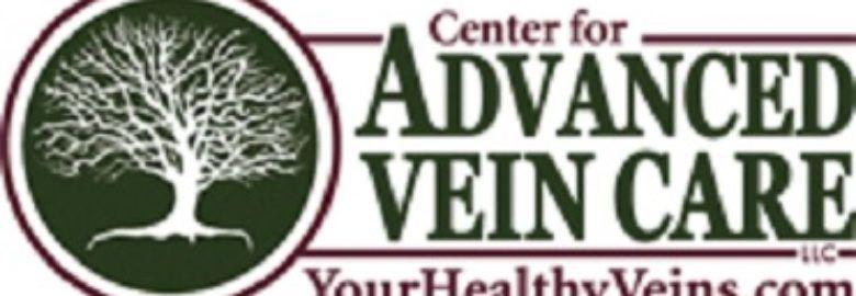 Center for Advanced Vein Care