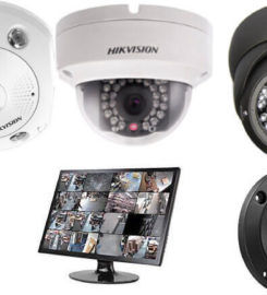 Best CCTV Installation Mussafah | Security Cameras Abu Dhabi,Alain