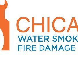 Chicago Water Smoke Fire Damage Repair
