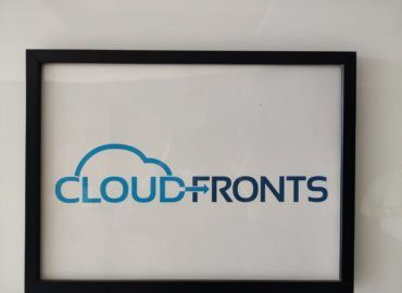 CloudFronts – Microsoft Dynamics 365 | CRM | ERP | Power BI | Azure
