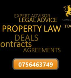 Commercial Solicitors & lawyers 4U Toowoomba