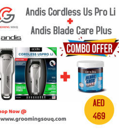 Grooming House – One Stop Solution for all Grooming and Beauty Products