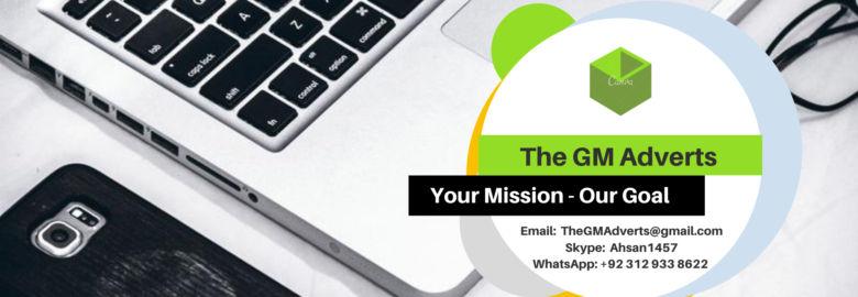 Ateeq Marketing  Services