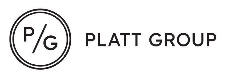 Platt Group