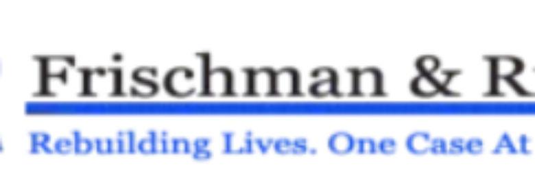 Frischman & Rizza P.C.