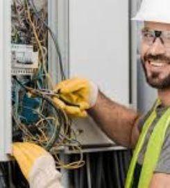 Electrician Pros Jackson