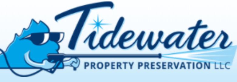 Tidewater Property Preservation
