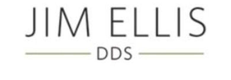 Dr. Jim Ellis, DDS
