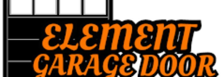Element Garage & Roller Door Repair