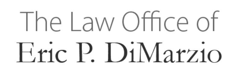 The Law Office of Eric P. DiMarzio