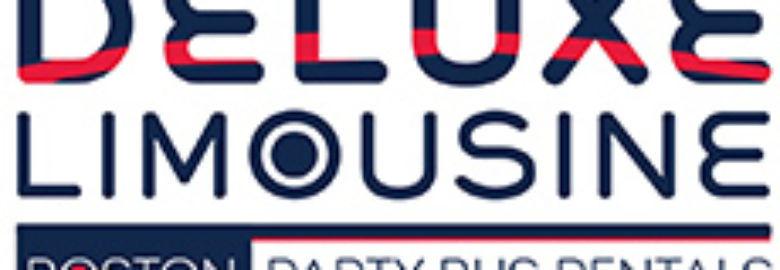 Boston Party Bus Rentals