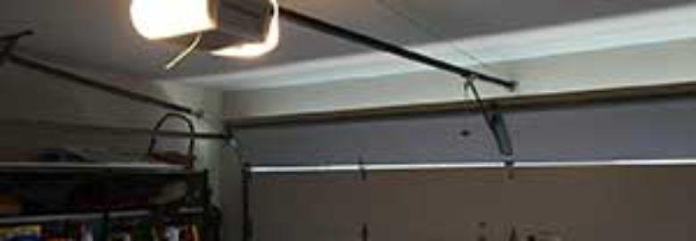 Garage Door Repair Mahtomedi