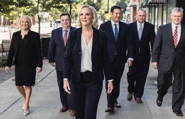 Gerling Law Injury Attorneys