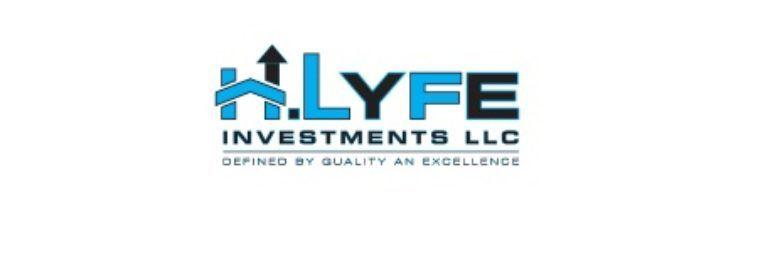 H.Lyfe Investments