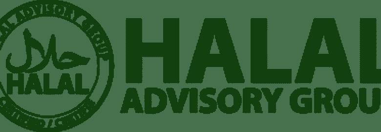 Halal Advisory Group