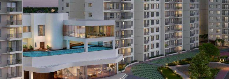 prelaunch flats in bangalore