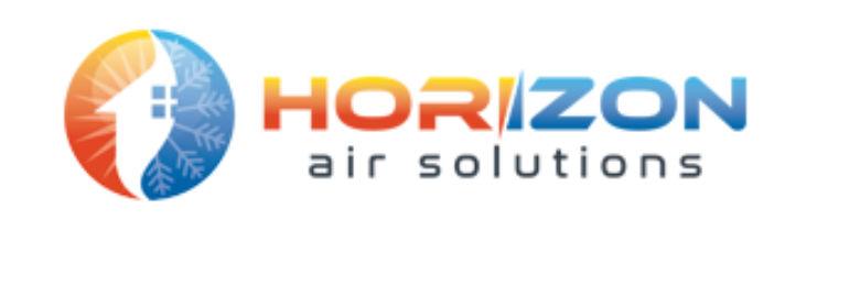 Horizon Air Solutions
