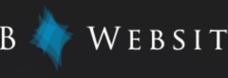 BnBwebsites