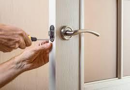 Long Beach Emergency Locksmith