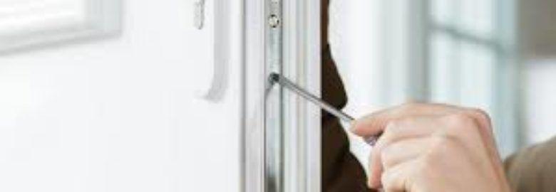 Locksmith Service Vienna VA