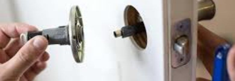 Beverly Hills Locksmith Service