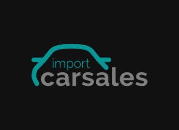 Import Direct Car Sales