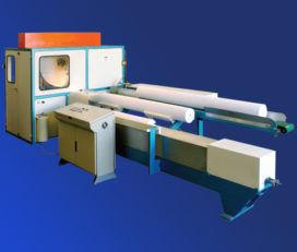 Lyish Engineering Ltd