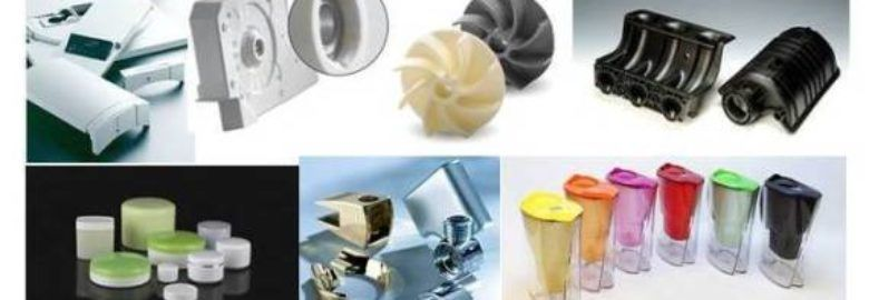 Structural Foam Molding – China Casting