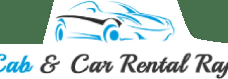 Cab, Car, Taxi rental services in Jaisalmer – JCR Cabs |Enjoy Ride