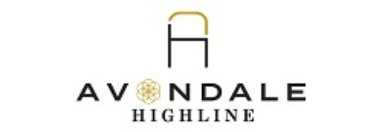 Avondale Highline Apartments