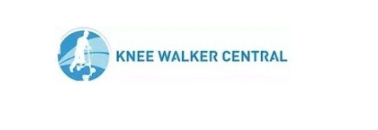 Knee Walker Central