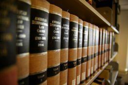 Healthcare Law Partners, LLC