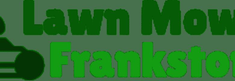 Frankston Lawn Mowing