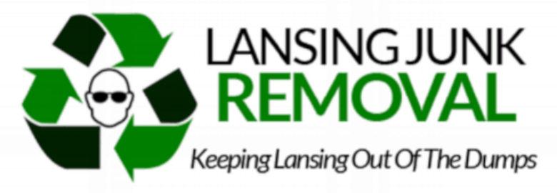 Lansing Junk Removal
