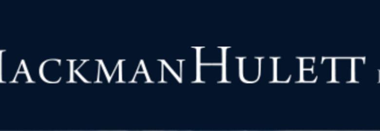 Hackman Hulett LLP