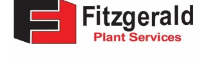 Fitzgerald Plant Services Ltd
