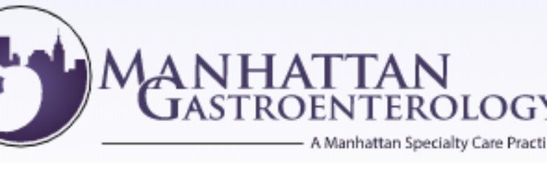 Best Gastroenterology Doctors NYC