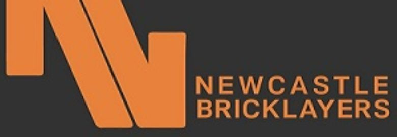 Newcastle Bricklayers