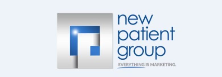New Patient Group